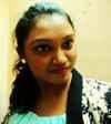 Asha Murmu Travel Blogger
