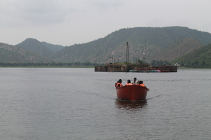Perfect Day Trip for Family - Burja Haveli - Alwar - Rajasthan