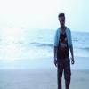 Chetan Pratap Singh Travel Blogger