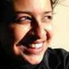 Monica Chaturvedi Travel Blogger