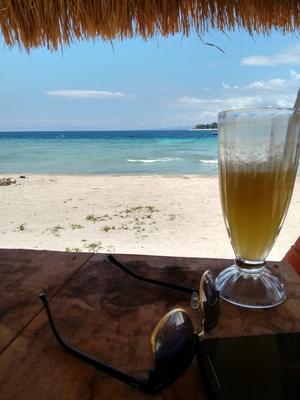 Rujuta Bankar Travel Blogger