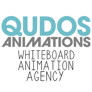 Whiteboard Animation Agency Travel Blogger