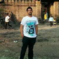 Aakash Dase Travel Blogger