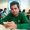 Jitesh Banga Travel Blogger