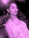 Dhanya Shetty Travel Blogger