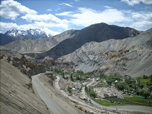 15 Things To Keep In Mind While Planning Your Ladakh Motorcycle Trip