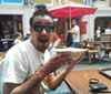 Nitish Pal Travel Blogger