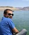 Mukul Kaura Travel Blogger
