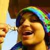 Diksha Mittal Travel Blogger