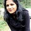 Bhavya Omkar Travel Blogger