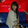 Neha Ling Travel Blogger
