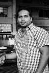 Rambabu Thondu Travel Blogger