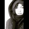 Abeera Dhaliwal Travel Blogger