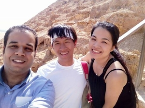 day trip to pyramids from cairo