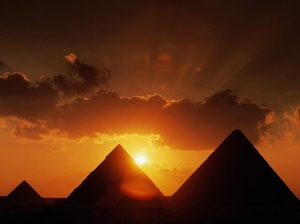 day tours of pyramids in egypt