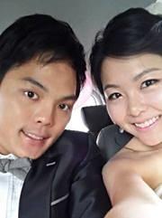 Cheng Yee Travel Blogger