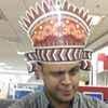 Arjun SenGupta Travel Blogger