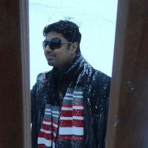 saravana kumar Travel Blogger