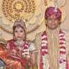 Saurabh Jain Travel Blogger