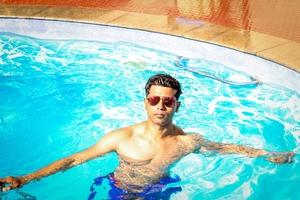 Arun Yadav Travel Blogger