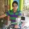 Sunil Arora Travel Blogger
