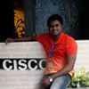 Ragha Vendra Travel Blogger