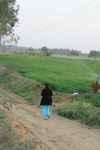 Nidhi Sehgal Travel Blogger