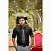 Bhargava Iyer Travel Blogger