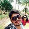 Mayank Daga Travel Blogger