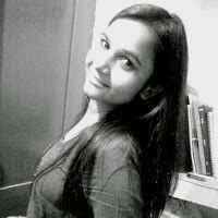 Sarita Nandmehar Travel Blogger