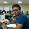 Anshum Srivastava Travel Blogger