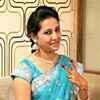 Roopashree Dinakar Travel Blogger