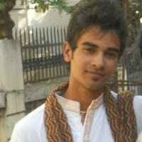 Sai Swaroop Travel Blogger
