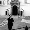 Chandni Parekh Travel Blogger