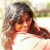 Priyanka Purohith Travel Blogger