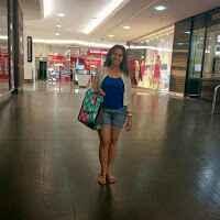 khyati yadav Travel Blogger