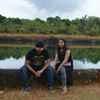 Uday Bellur Ramesh Travel Blogger