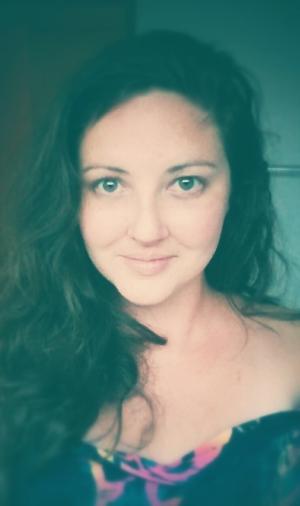 Laura Hornor Travel Blogger
