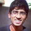 Sreedhar Paradeshi Travel Blogger
