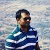 Suneet Sahadevan Travel Blogger