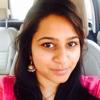 Namitha Rao Travel Blogger