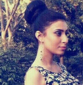 divya Travel Blogger