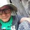 Inho Bae Travel Blogger