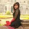 Namrata Kosgi Travel Blogger