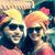 Nishita Sheth Travel Blogger