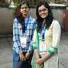 Megha Bansal Travel Blogger