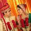 Surbhi Saxena Travel Blogger
