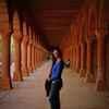 Nishtha Kaura Travel Blogger