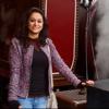 Gunjan Malik Travel Blogger