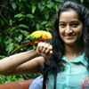Sneha Kotipalli Travel Blogger